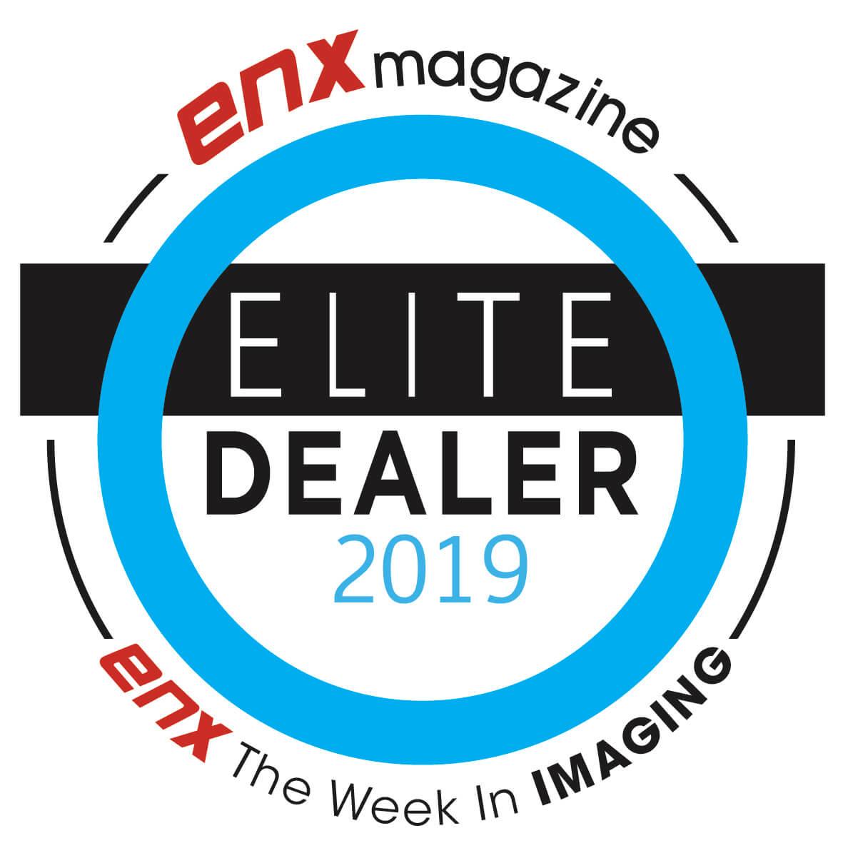 Elite-Dealer-2019-logo (1)