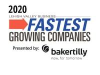 LV_FGC_bakertilly 2020