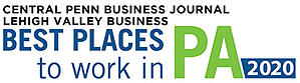 best_places_logo_2020-1
