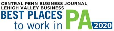 best_places_logo_2020