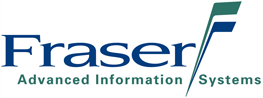 Fraser Advanced Information  Systems