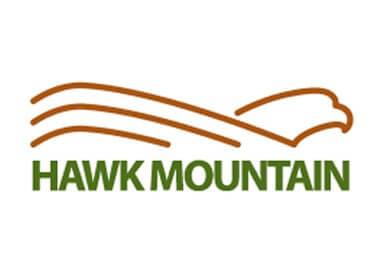 Fraser_HawkMountain