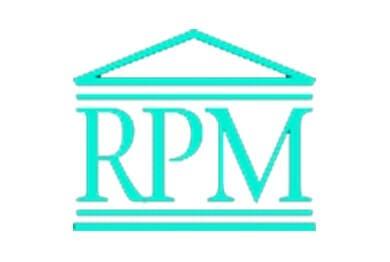Fraser_RPM