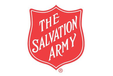 Fraser_SalvationArmy
