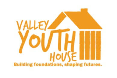 Fraser_ValleyYouth