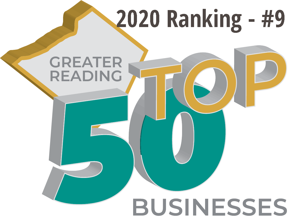 Top-50-biz-logo-rank9