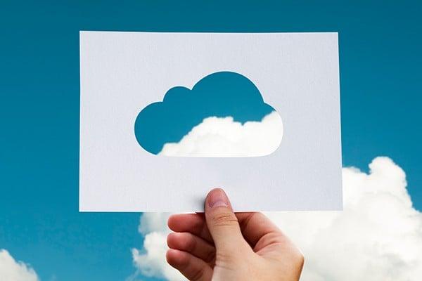 fraser-cloud